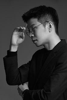 2011110 p4_b1_daesung_k_315743.jpg