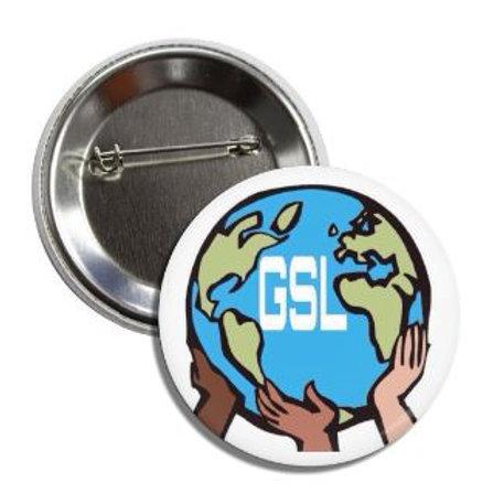 GSL Buttons