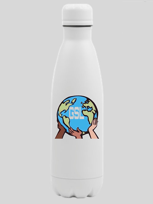GSL SHOW swell water bottle