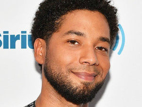 Police sources: New evidence suggests Jussie Smollett orchestrated attack