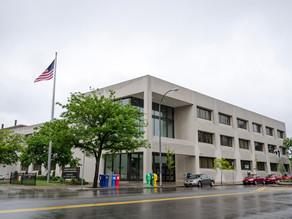 All public schools closed in Monroe County