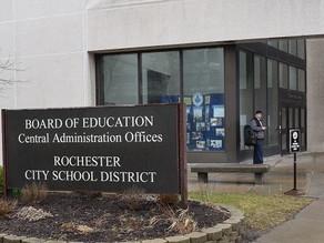 New positions, new schedules as layoffs happened for the RCSD