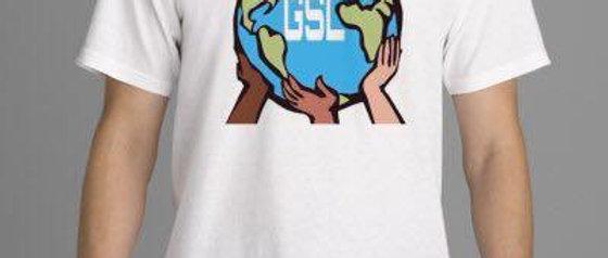 GSL Shirts