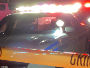 Male shot on Arbutus Street marks 2nd homicide hours apart from another homicide in Rochester