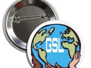 GSL Buttons for sale