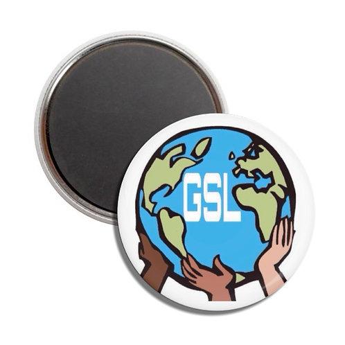 GSL Magnets