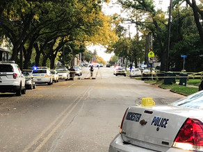 Deadly shooting in Rochester leaves 2 dead