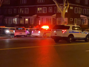 Male in his 50s stabbed and killed on Clay Avenue, also marks Rochester's first homicide of 2021