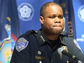 Former Police Chief Singletary to testify in Daniel Prude investigation