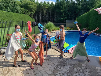 swim Kids club.jpg