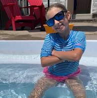 swim Maddie.jpg