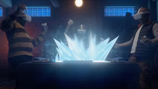 Demeo - Launch Trailer