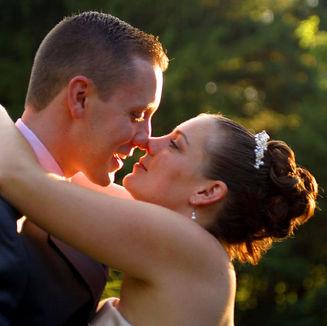 weddings_himmyl_rs0075.JPG