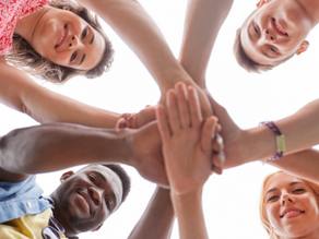 Let's go, together: Introducing the Canadian Council for Youth Prosperity