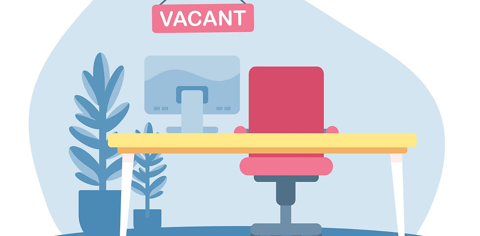 hiring-flat-vector-poster-template-job-i