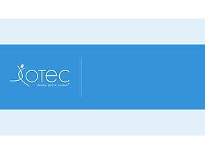 OTEC.jpg