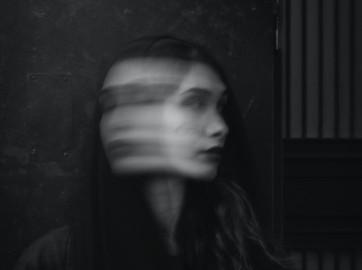 Sans un mot par Marga Lemoyne