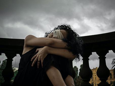 Saint- Valentin était un martyr par Katia Elkaim