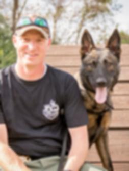 K9 Grants for Police, Law Enforcement