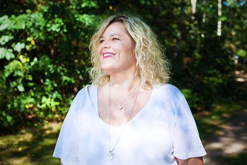 Claudia-Seitzinger.jpg