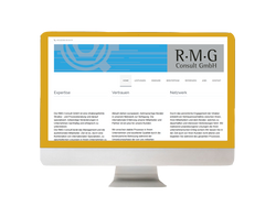 rmg-consult