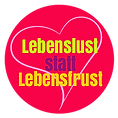 Logo-lsl-2020.png