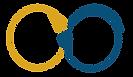 LogoCS2020.png