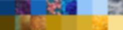 farben-muster.png