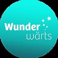 wunderwärts-icon.png