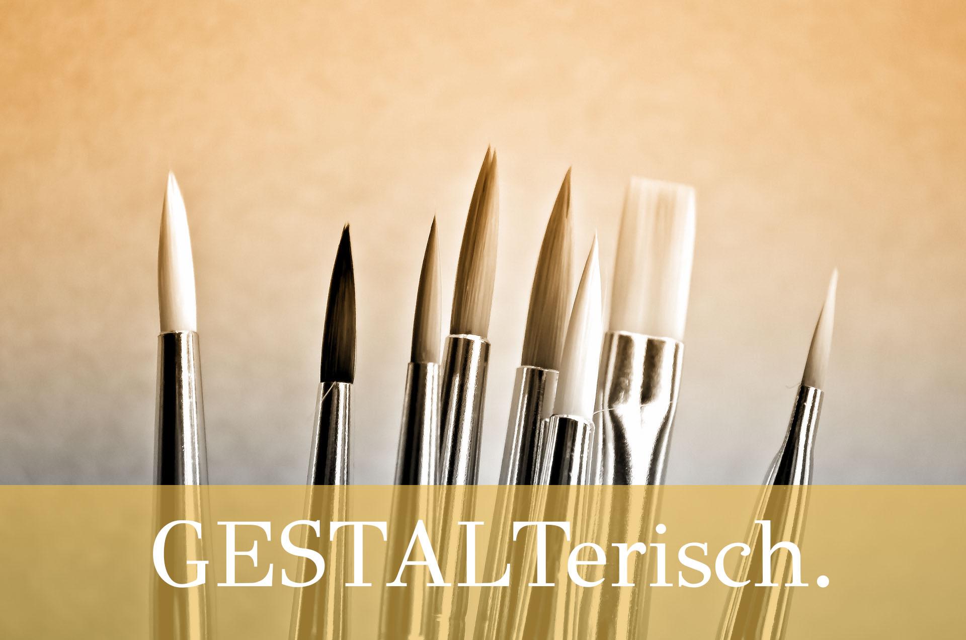 Homepage Gestaltung Hannover