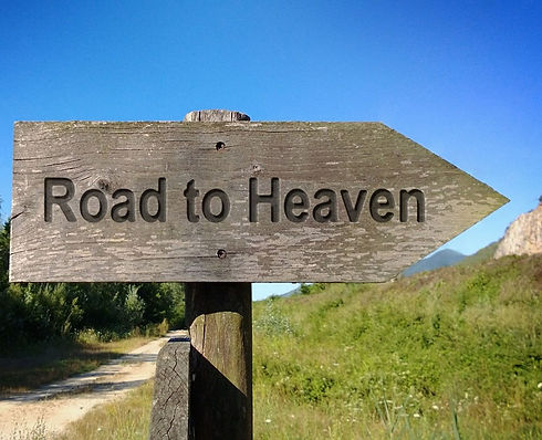 road-to-heaven-608763_1920.jpg
