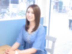 武蔵小山の美容室Hiviraハイビラ・ストレートロング・縮毛矯正