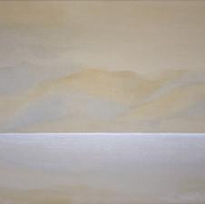 Tau-landscape right hand side.h.65cm x w.85cm.