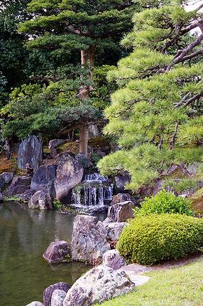 Japan_01__h.75_x_br.50_foto_op_forex_©.j