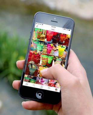iphone NMD.jpg
