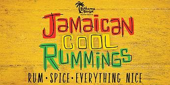 jamaicancoolrummings.jpg