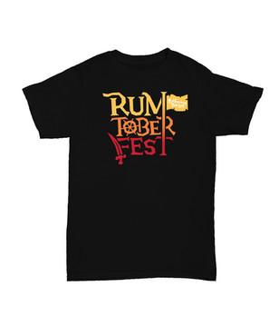 Rumtoberfest19-Shirt-front.jpg