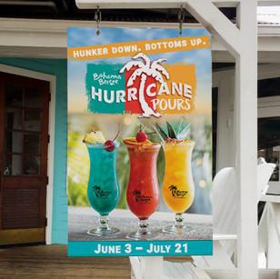 hurricanepours-highimpact.jpg