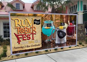 RTF banner.jpg