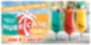 BB20-Summer-Banner FINAL.jpg