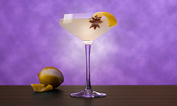m-the-french-75-cocktail-345x208.jpg