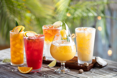 BB20-LegendaryIslandCocktails.jpg