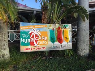hurricanepours-banner.jpg