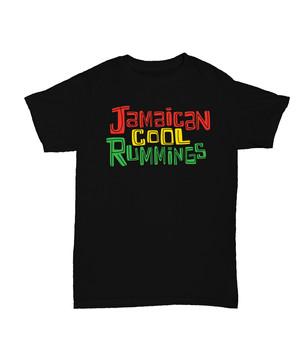 JCR19-Shirt-front-FINAL.jpg