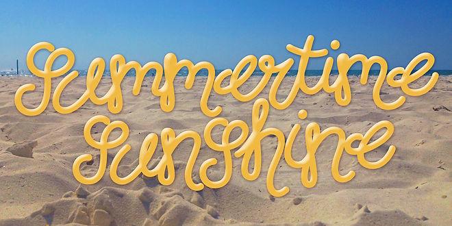 SummertimeSunshine.jpg