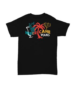 Summer19-Shirt front6.jpg