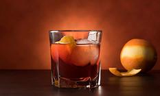 m-sunset-boulevard-cocktail-345x208.jpg