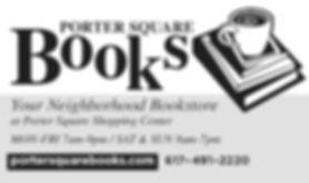 Porter Square Books.jpg