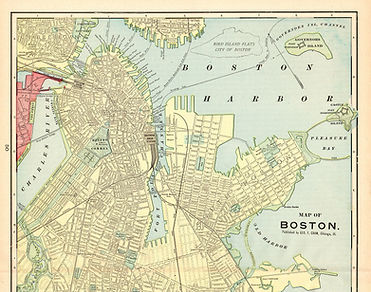 boston map.jpg