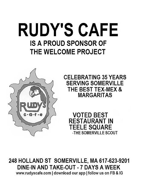 Rudys_Program Book Ad.jpeg
